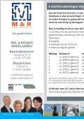 Nieuwbouw - Mol & Roubos Makelaardij - Page 4