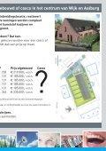 Nieuwbouw - Mol & Roubos Makelaardij - Page 5