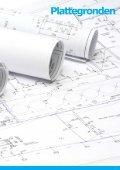 Nieuwbouw - Mol & Roubos Makelaardij - Page 7