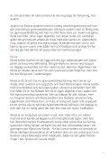 Arbetsterapeutiska insatser - FSA - Akademikerhuset.se - Page 7