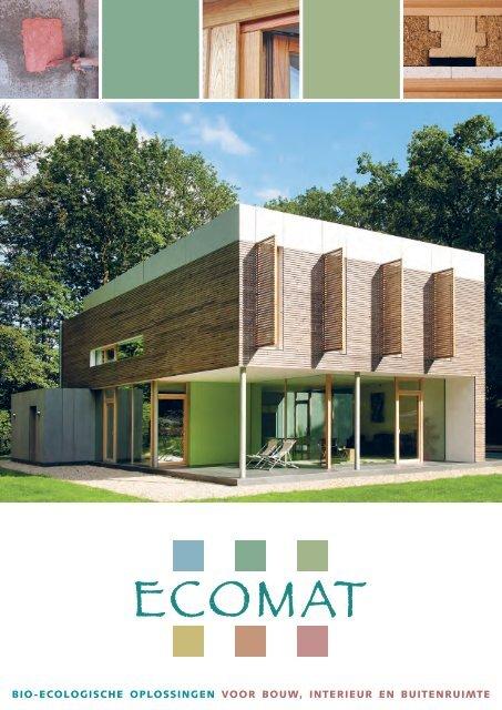 EM-folder 2011-web.pdf - Passiefhuis Platform