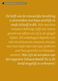 Download PDF - Eetonderzoek.nl