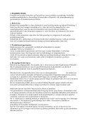 Et projekt under Energistyrelsen´s program for Miljø - Alternativ ... - Page 2