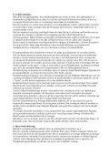 Et projekt under Energistyrelsen´s program for Miljø - Alternativ ... - Page 3