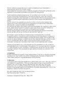 Et projekt under Energistyrelsen´s program for Miljø - Alternativ ... - Page 4