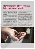 "CHOKOLADE ER DET YPPERSTE GASTRONOMI"" - Peter Beier ... - Page 2"