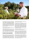 "CHOKOLADE ER DET YPPERSTE GASTRONOMI"" - Peter Beier ... - Page 4"