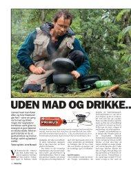 Read article (pdf - 369 KB) - Jens Bursell