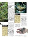 Read article (pdf - 369 KB) - Jens Bursell - Page 2