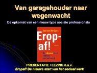 Download - Eropaf