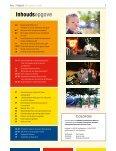 in uw gemeente - Brandweer Tholen - Page 3