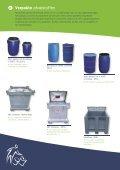 Verpakte afvalstoffen - Shanks - Page 2