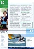 Leaflet Salarisadministratie en advies - Van der Veen & Kromhout - Page 2