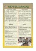 KIRKENYT - Hjemmeside - Page 6