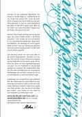 landesrundbriefNDS - laru online - Seite 3