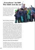 landesrundbriefNDS - laru online - Seite 6