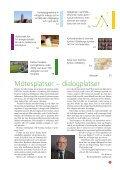 Mötesplatser - Svenska kyrkan - Page 3