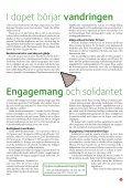 Mötesplatser - Svenska kyrkan - Page 5