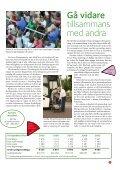 Mötesplatser - Svenska kyrkan - Page 7