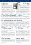 Publications - Elsene - Page 2