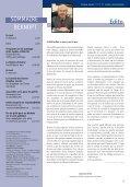 Publications - Elsene - Page 3