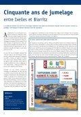Publications - Elsene - Page 4