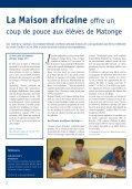 Publications - Elsene - Page 6
