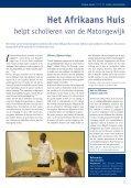Publications - Elsene - Page 7