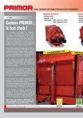 Primor 2060M, 3570M & 5570M - Kuhn - Page 2