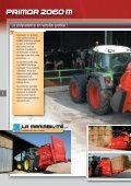 Primor 2060M, 3570M & 5570M - Kuhn - Page 6