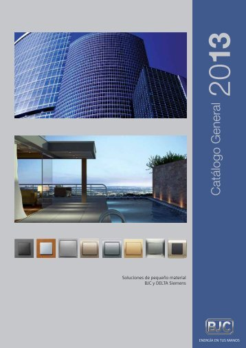 Catalogo_General_BJC_2013.pdf