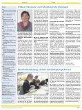 Zehn Jahre Gastlichkeit wie ich sie liebe - Gasthof Alte Schmiede - Page 2