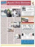 Zehn Jahre Gastlichkeit wie ich sie liebe - Gasthof Alte Schmiede - Page 7
