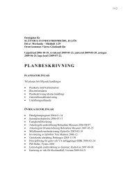 311-039 Morlanda-Slätthult 1:29 Planbeskrivning.pdf - Orust kommun