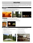 SOEC Info Package - Camp Summit - Page 6