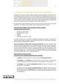 Verkiezingsprogramma Vlaamse verkiezingen (juni 2004).pdf - N-VA - Page 5
