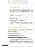 Verkiezingsprogramma Vlaamse verkiezingen (juni 2004).pdf - N-VA - Page 7