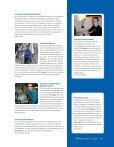 vormt de specialisten van morgen! - Vrij Technisch Instituut Brugge - Page 5