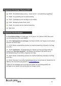 programmaboekje - Achter Glas - Page 7