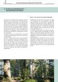 Naturschutzkonzept der Bayerischen Staatsforsten - Bayerische ... - Seite 4