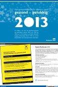 19 december 2012 - Delft.nl - Page 3