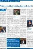 19 december 2012 - Delft.nl - Page 4