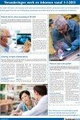 19 december 2012 - Delft.nl - Page 5