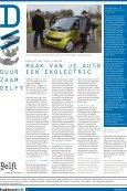 19 december 2012 - Delft.nl - Page 6