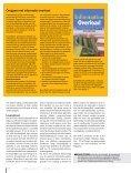 Informatie is van en voor mensen - Guus Pijpers - Page 3