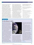 Stiffer but flowing - Ecole Normale Supérieure - Page 2