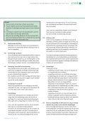 voorwaarden - HomeFinance - Page 5