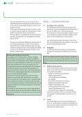 voorwaarden - HomeFinance - Page 6
