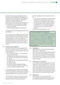 voorwaarden - HomeFinance - Page 7