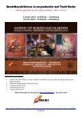 Tibetaans Boeddhistische Week HAPPINESS - Tibet House Holland - Page 3